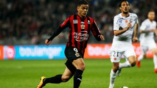 Football : Direction Barcelone pour Hatem Ben Arfa ?