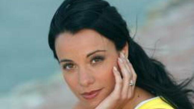Un nouveau magazine sur MCM pour Anne-Gaëlle Riccio