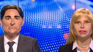 Les Guignols de l'info : les téléspectateurs déçus par la nouvelle version