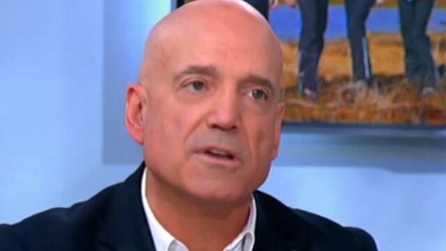 Louis Bodin se confie après le crash de Dropped : « c'est très compliqué » (VIDÉO)