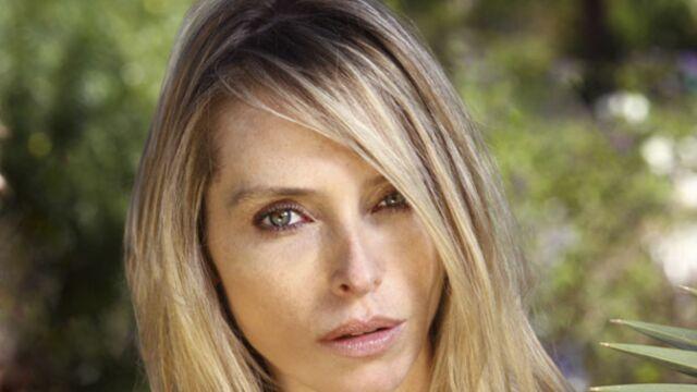NRJ 12 : Tonya Kinzinger et Matthieu Delormeau animeront Star Academy