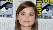 Officiel : Jenna coleman quitte Doctor Who