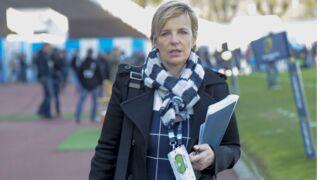 Jeux Olympiques : Le coup de gueule des journalistes du service des Sports de France Télévisions