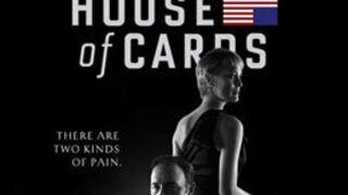 House of Cards : pas de spoilers pour Barack Obama !