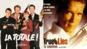 True Lies (France 4) : le remake de La Totale est-il meilleur que l'original ?