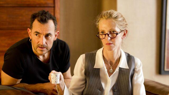 Audiences : 9 mois ferme sur France 2 devant Hollywoo sur TF1