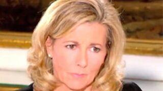 Claire Chazal critiquée suite à ses interviews de Manuel Valls et de Kendji!