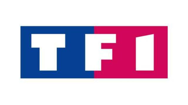 Nathalie Laurent, directrice de la fiction française de TF1, quitte le navire