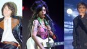 Jim Morrison, Amy Winehouse, Paul Walker... Ils sont morts en pleine gloire (PHOTOS)