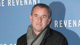 TF1 : Endemol choisit Christophe Dechavanne pour son jeu Au suivant !
