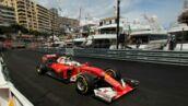 Formule 1 : pourquoi le Grand Prix de Monaco est-il diffusé en clair sur C8 ?