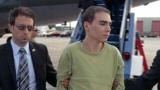 Faites entrer l'accusé (France 2) : que devient Luka Rocco Magnotta, le dépeceur de Montreal ?