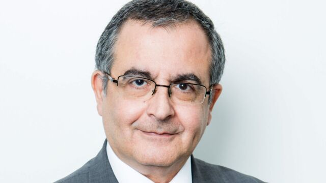 Qui est Serge Nedjar, le patron controversé d'iTELE ?
