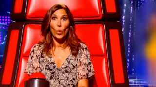 Audiences TV : The Voice prend largement la tête pour son retour