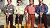 Que deviennent les Gipsy Kings ?