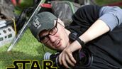 Star Wars : Josh Trank abandonne la réalisation du second spin-off
