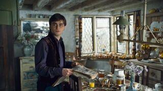 Harry Potter : J.K Rowling dévoile des informations inédites sur les ancêtres du sorcier !
