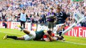 Programme TV Coupe du monde de rugby : le calendrier des matchs du mercredi 23 septembre