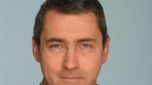 20 heures/TF1 : Un reportage sur Carlos Ghosn provoque le départ du rédacteur en chef