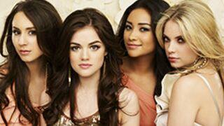 Pretty Little Liars, final de la saison 5 : L'identité de A enfin dévoilée ! (SPOILERS)