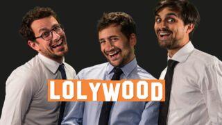 Montreux Comedy Festival : suivez les Facebook Live de Lolywood