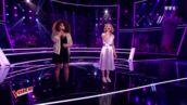 The Voice 6 : Hélène VS Manoah, revivez cette battle au sommet ! (VIDEO)