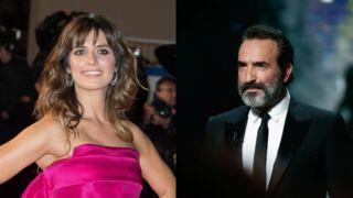 30 ans de M6 : Jean Dujardin, Karine Ferri, Laëtitia Milot... Ils ont été révélés sur la chaîne (PHOTOS)