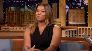 Queen Latifah au casting de la prochaine série de Lee Daniels (Empire)