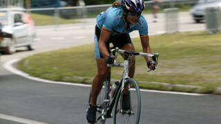 Les épreuves françaises de cyclisme sur Eurosport et France Télévisions pour 5 ans