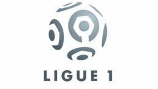 Droits TV Ligue 1 : Canal+ débouté, l'appel d'offres maintenu