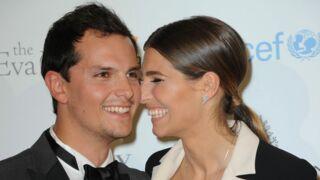 "Laury Thilleman amoureuse : Juan Arbelaez (Top chef 2012), son ""évidence"""