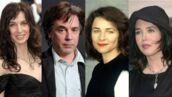 Jean-Michel Jarre : toutes les femmes de sa vie (PHOTOS)