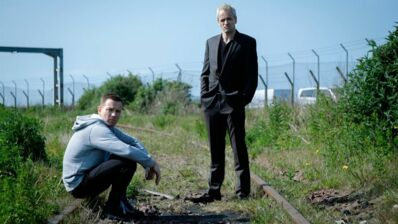 T2 Trainspotting : la suite du film culte de Danny Boyle est-elle à la hauteur ? (CRITIQUE)