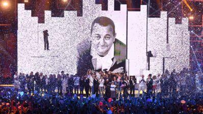 Insolite. Les Enfoirés 2016 vont rendre hommage à... Jacquie et Michel !