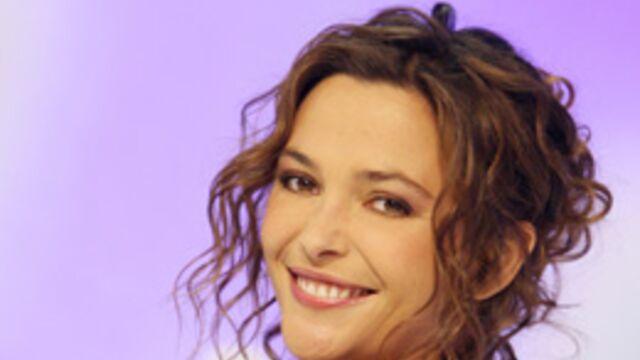Officiel : Sandrine Quétier coprésentera la matinale de TF1