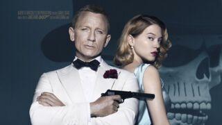 007 Spectre : ce qu'en ont (réellement) pensé les spectateurs... découvrez leurs avis