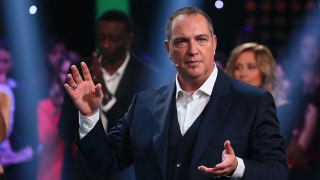 5 millions de téléspectateurs mesmérisés par Stars sous hypnose sur TF1