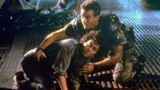 Alien 5 : Michael Biehn (Dwayne Hicks) de retour ?
