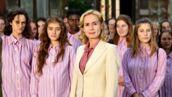 Elles… les filles du Plessis, un drame touchant sur France 3