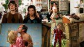 Les Beaux gosses (France 4), American Pie… Les puceaux au rapport ! (18 PHOTOS)