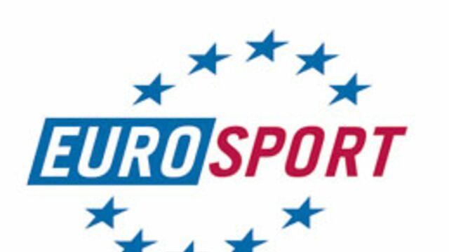 Eurosport : opération spéciale 20 ans