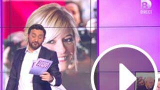 Flavie Flament bientôt sur France 3 ? (VIDEO)