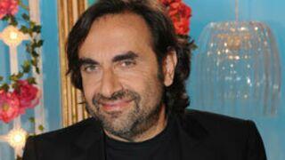 André Manoukian à la tête d'une émission historique et musicale sur France 3