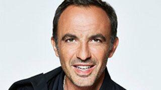 """Nikos Aliagas : """"50 minutes inside n'est plus une émission people, mais une sorte d'institution"""""""
