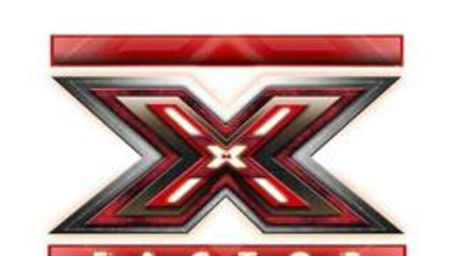Juré de X Factor, ça paye !