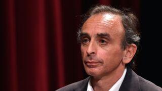 """Eric Zemmour attaqué pour """"apologie du terrorisme"""", consternation à RTL"""