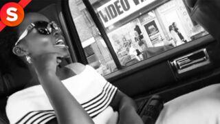 L'info Switch du jour : Lupita Nyong'o se met au rap et c'est très réussi