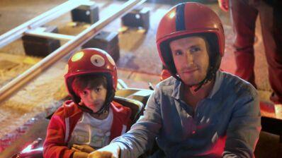 Audiences : Babysitting en pôle position sur TF1, succès pour Les Enquêtes de Véra (France 3)