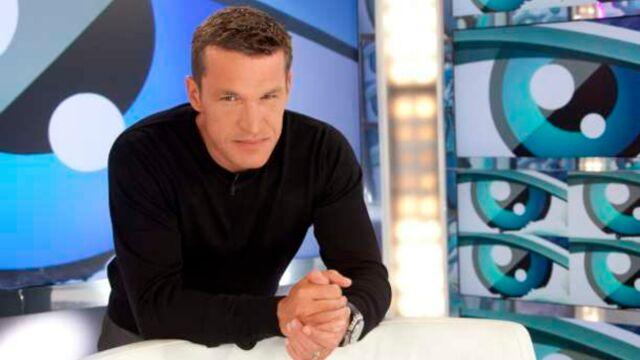 Près d'un million de tweets pour TF1