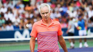 Mes premières fois (Netflix) : que devient le champion de tennis John McEnroe, narrateur de cette nouvelle série ?